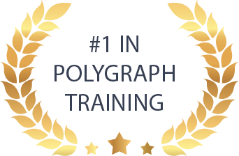 About us #1 in polygraph training