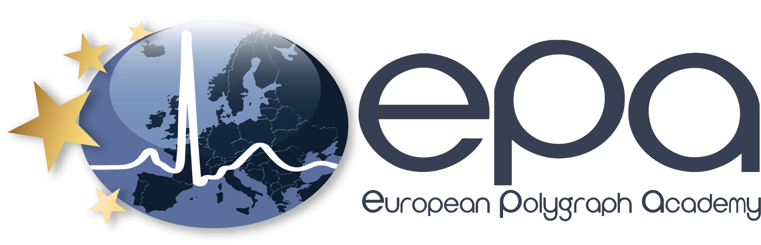 European Polygraph Academy