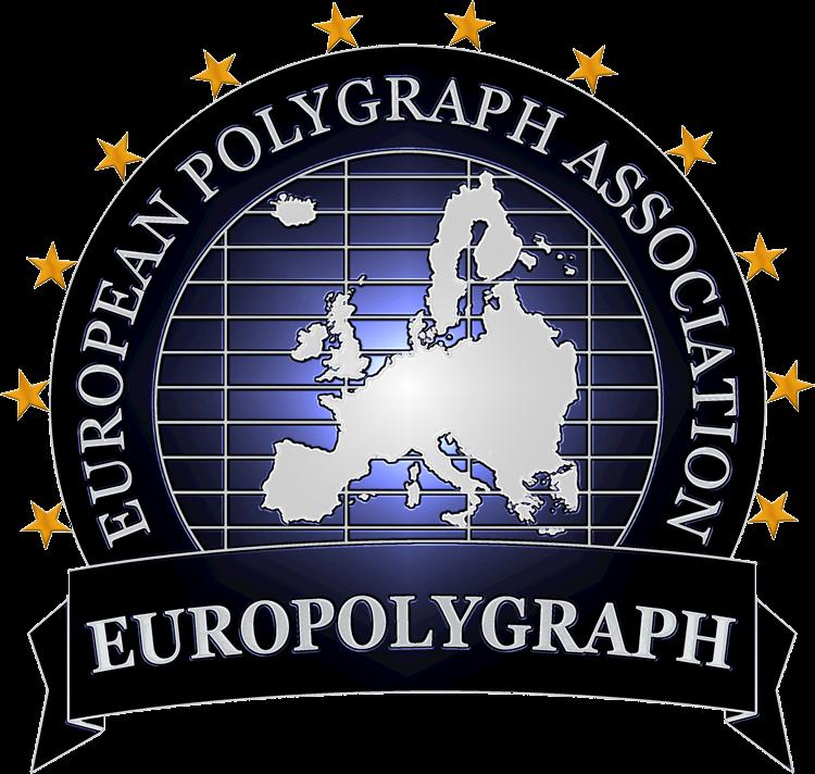 Logo Europolygraph